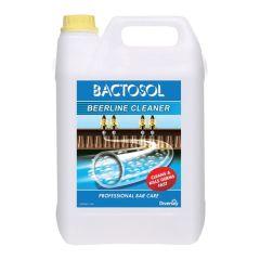 Bactosol Beerline Cleaner 5ltr (2)