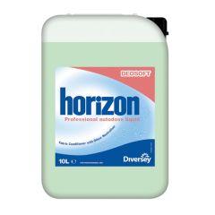 Horizon Deosoft Fabric Softener 10ltr