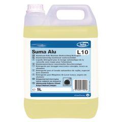 Suma Alu L10 Dishwash Detergent 5ltr (2)