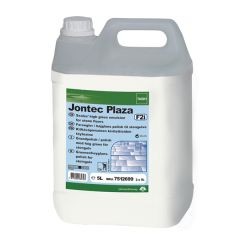 Jontec Plaza Floor Sealer 5ltr