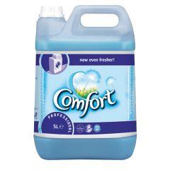 Comfort Professional Original 5ltr (2)