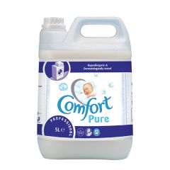 Comfort Professional Pure 5ltr (2)