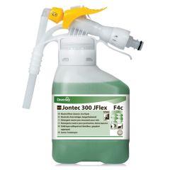 J-Flex Taski Jontec 300 Floor Cleaner 1.5ltr (1)