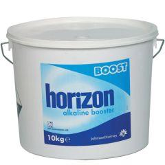 Horizon Boost Laundry Pre-Soaker 10kg