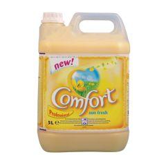 Comfort Professional Sunshine 5ltr (2)