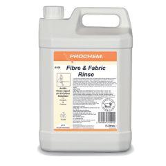 Prochem Fibre & Fabric Rinse 5ltr