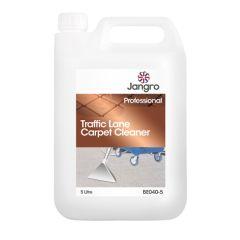 Jangro Traffic Lane Carpet Cleaner 5ltr