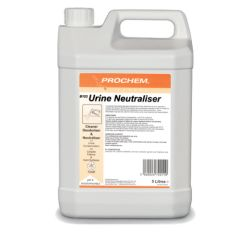 Prochem Urine Neutraliser 5ltr