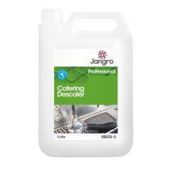 Jangro Catering Descaler 5ltr