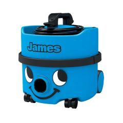 James Numatic Vacuum 620W