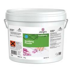Jangro Sanitising Powder 10kg