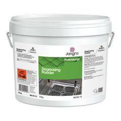 Jangro Degreasing Powder 10kg