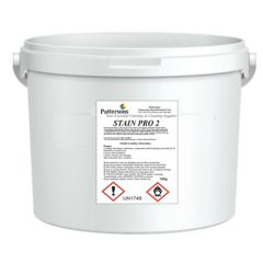 Stain Pro 2 Stain Remover 10kg