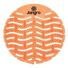 Jangro Mango Urinal Screen