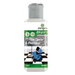 Jangro Enviro Concentrate F3 Floor Cleaner 1ltr
