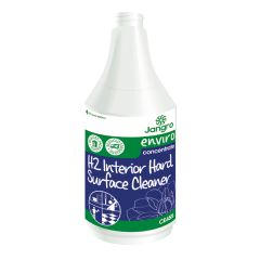 Jangro Enviro Concentrate H2 Trigger Spray Bottle