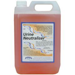 Craftex Urine Neutraliser 5ltr (2)
