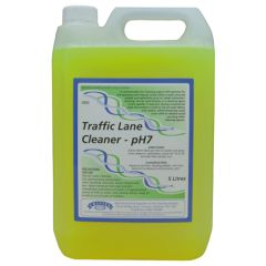 Craftex Traffic Lane Cleaner PH7 5ltr (2)
