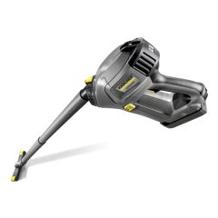 Karcher Battery Powered Portable Vacuum Cleaner HV11