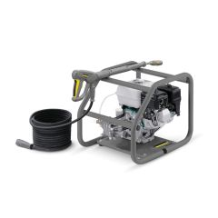 Karcher HD 728 B Cage Cold Water Pressure Washer