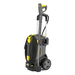 Karcher High Pressure Cleaner - HD 613 C Plus.