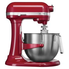 Kitchenaid Red H/D Commercial Food Mixer 5KSM7990X