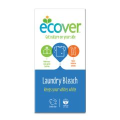 Ecover Laundry Bleach Powder 400g (6)