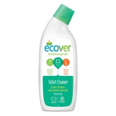 Ecover Pine Fresh Toilet Cleaner 750ml