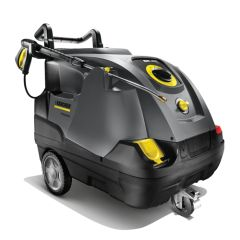 Karcher High Pressure Cleaner HDS 6/12 C