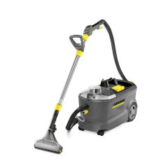 Karcher Spray-Extraction Cleaner Puzzi 10/1