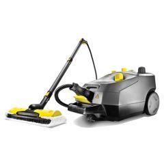 Karcher Steam Cleaner SG 4/4