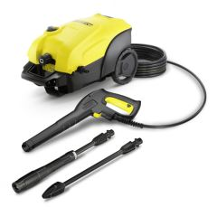 Karcher Pressure Washer K4