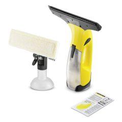 Karcher Window Vacuum WV2 Plus