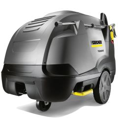 Karcher Hot Water Pressure Washer HDS 7/10-4M