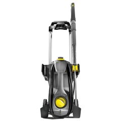 Karcher Cold Water Pressure Washer HD 5/11
