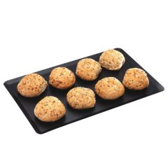 Master Class Gastronorm Baking Tray 1/1