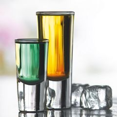 Libbey Fill To Brim Shooter Glass 50ml