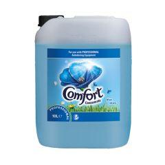 Comfort Professional Concentrate Original 10ltr