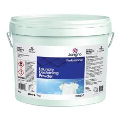 Jangro Laundry Destaining Powder 10kg