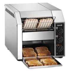 Lincat Conveyor Toaster.