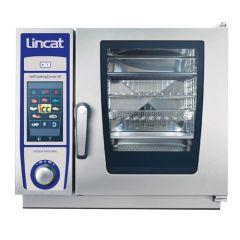 Lincat Opus Combi Steamer Electric OSCCXS