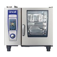 Lincat Opus Combi Steamer Electric OSCC61