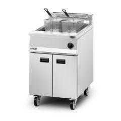 Lincat Opus Fryer Propane OG8107/P