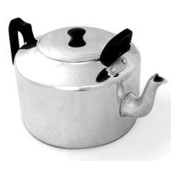 Aluminium Canteen Teapot 6pt 120oz 3ltr