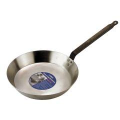 """Black Iron Frypan 10"""""""