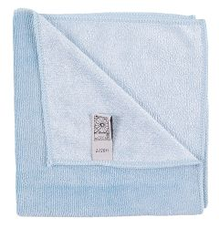 Microtex Blue Cleaning Cloth