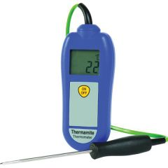 Thermamite Thermometer
