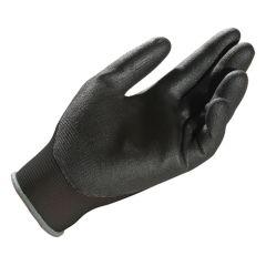 Mapa Ultrane 548 Gloves