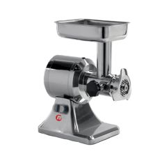 Metcalfe TS22 Meat Mincer.