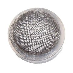 Stainless Steel Hop Filter